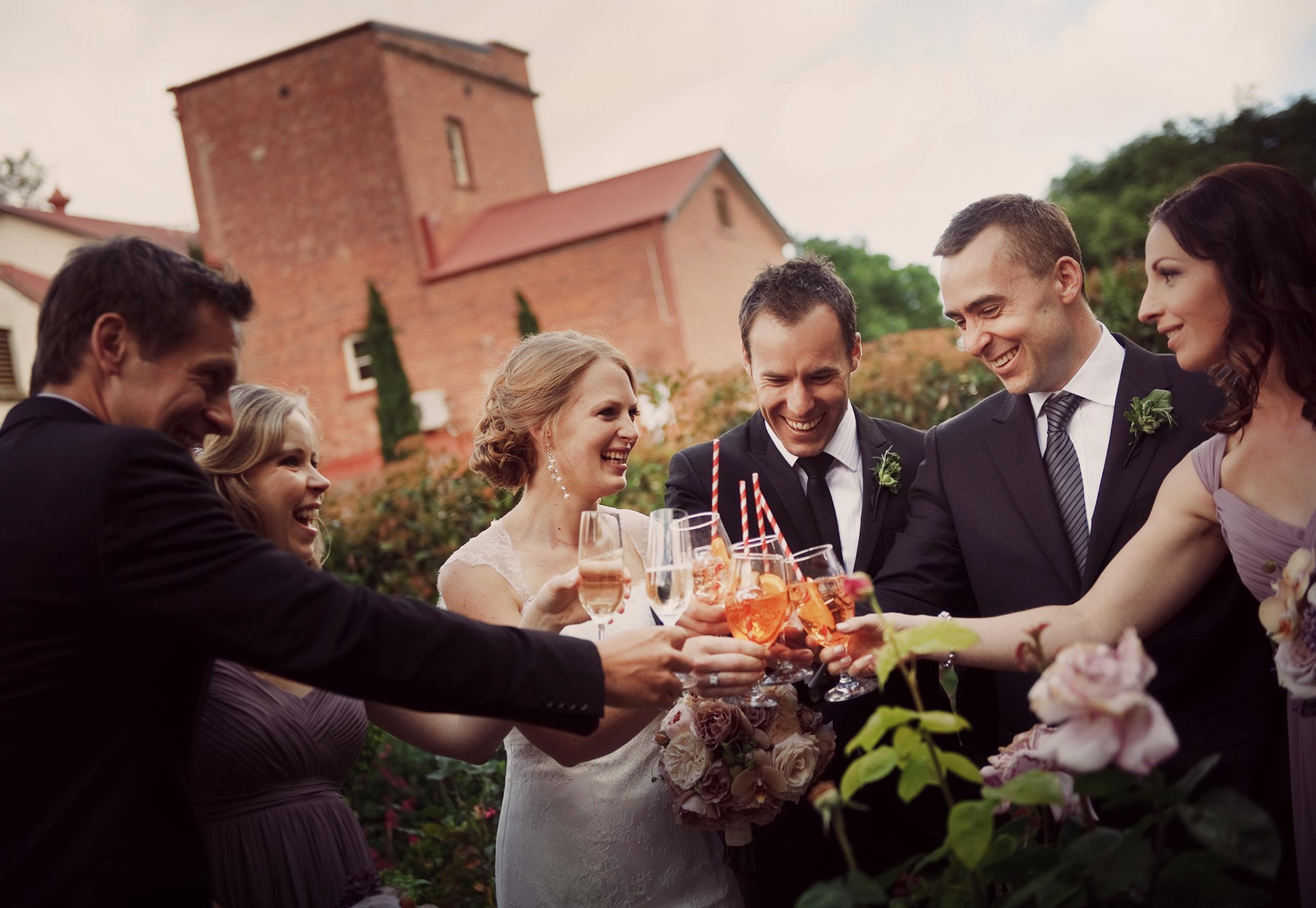 euroa_butter_factory_wedding_photography_73.jpg