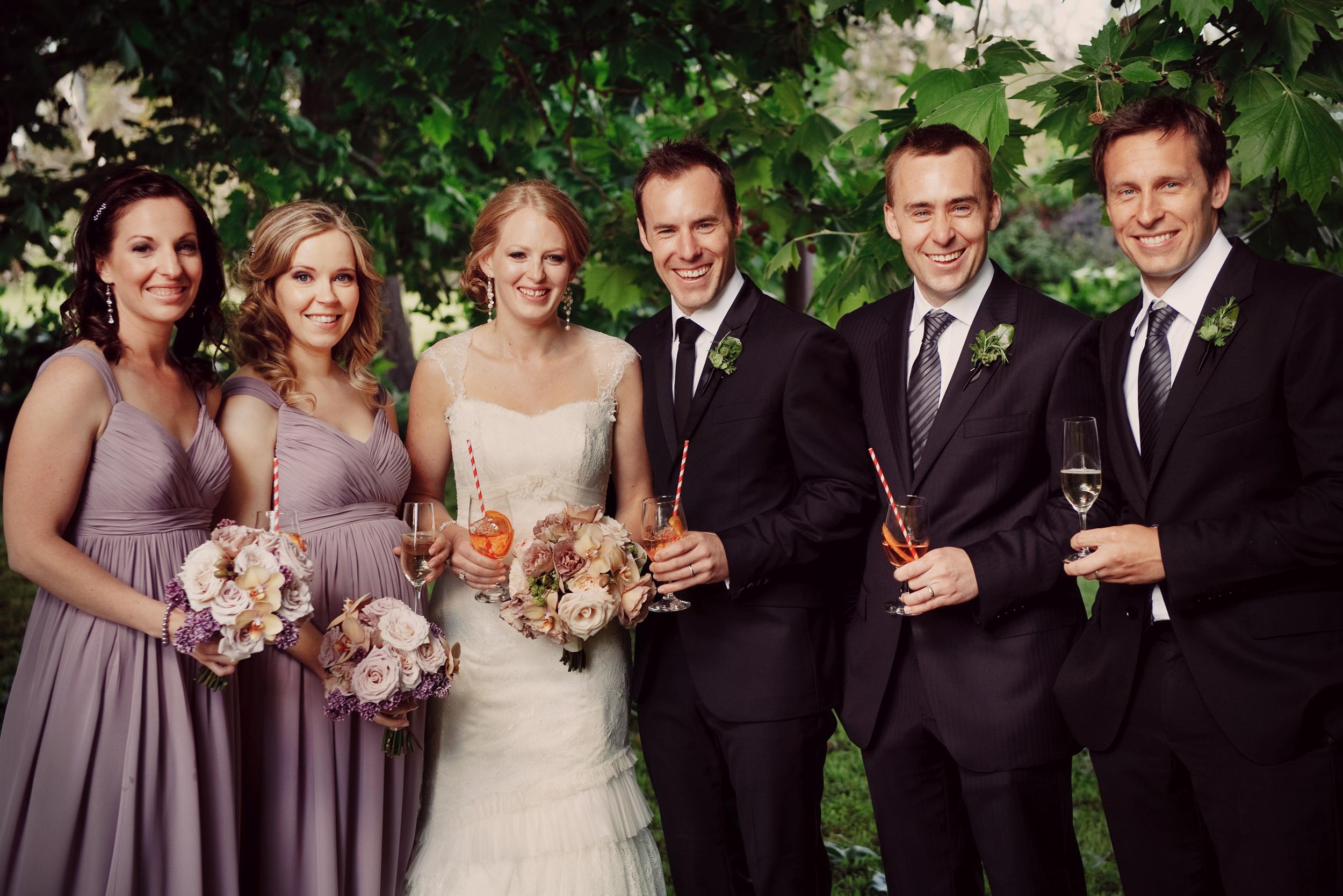 euroa_butter_factory_wedding_photography_74.jpg