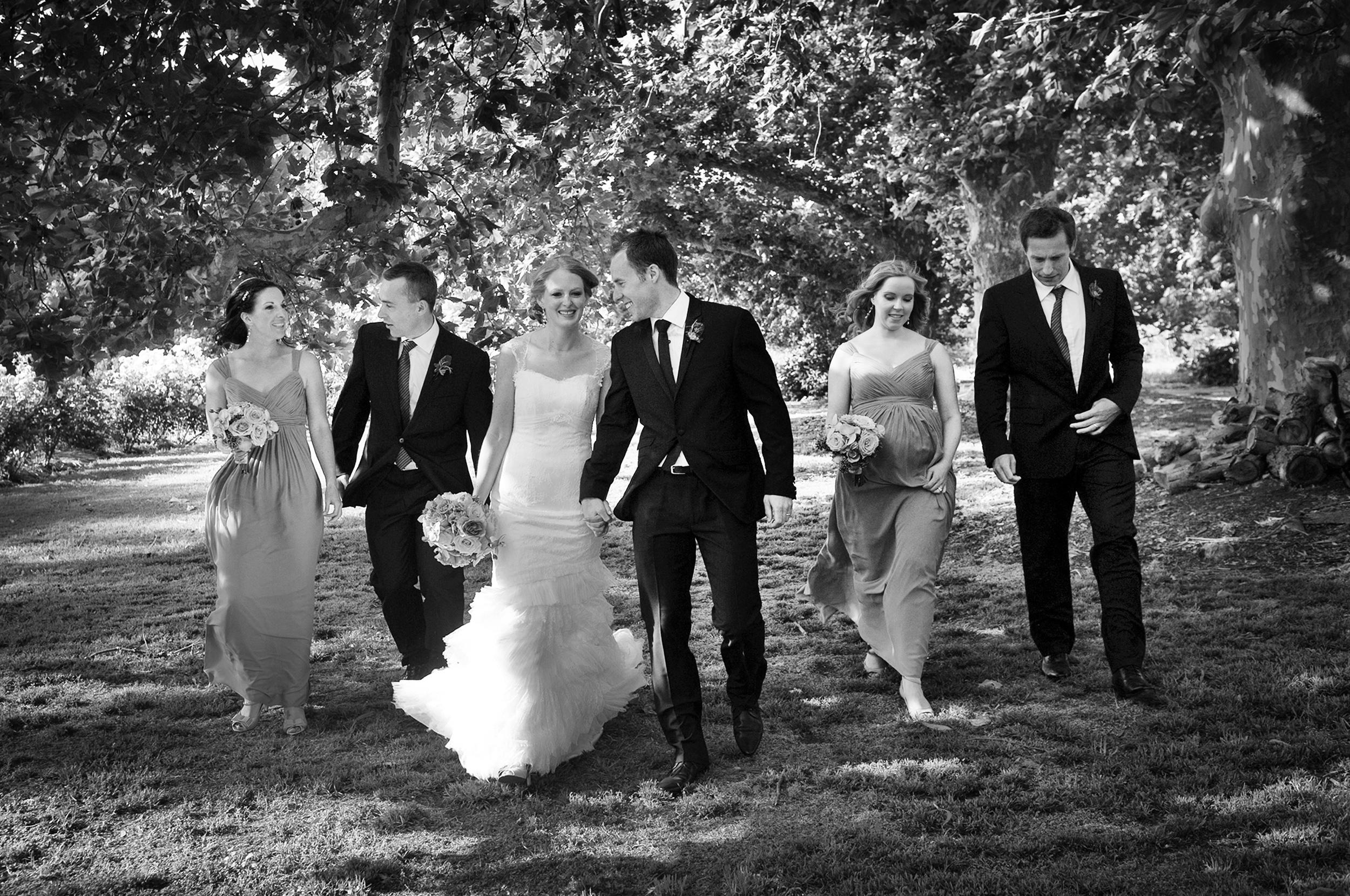 euroa_butter_factory_wedding_photography_75.jpg
