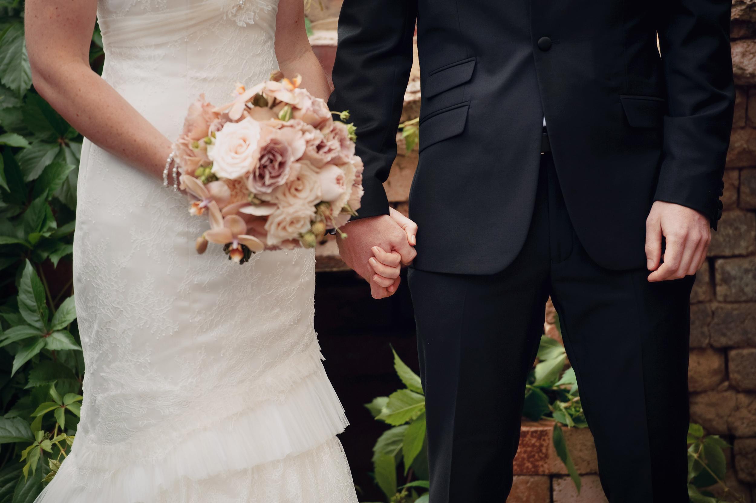 euroa_butter_factory_wedding_photography_77.jpg