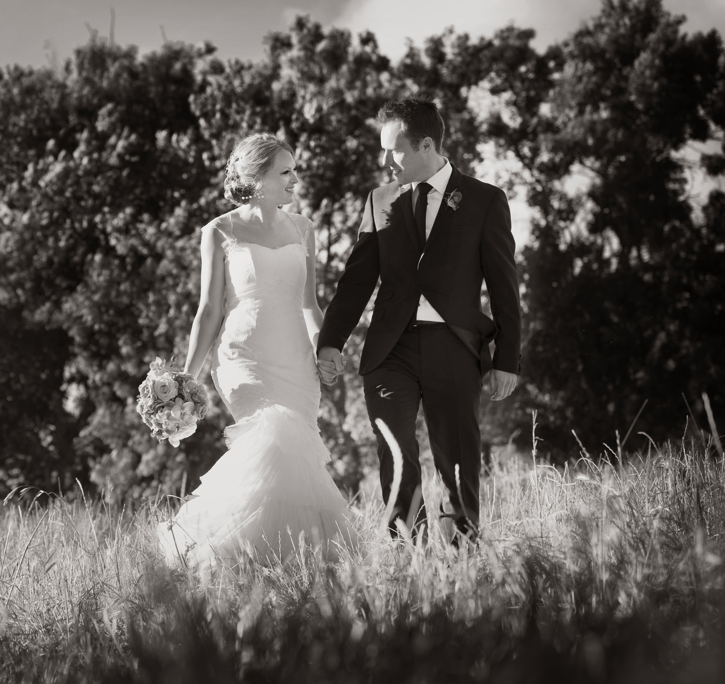 euroa_butter_factory_wedding_photography_78.jpg