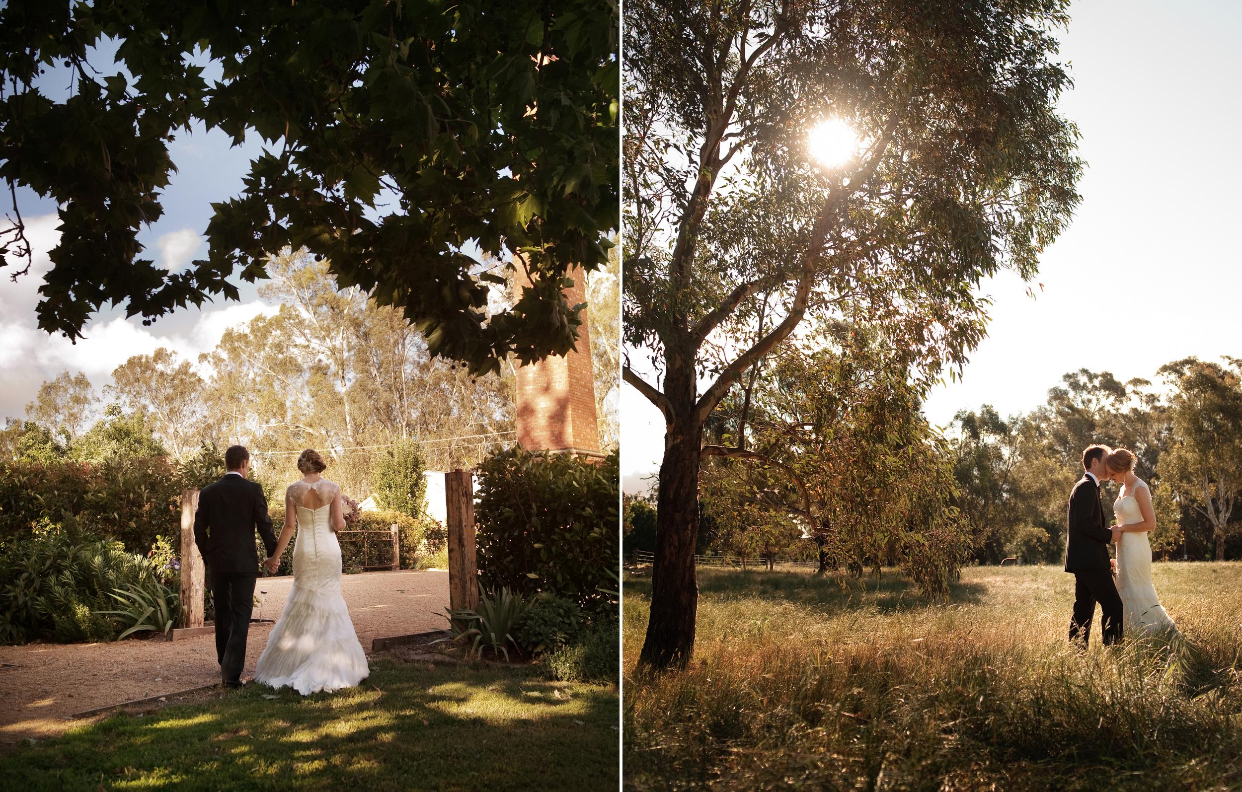 euroa_butter_factory_wedding_photography_80.jpg