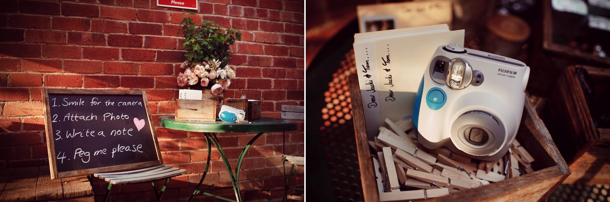 euroa_butter_factory_wedding_photography_82.jpg