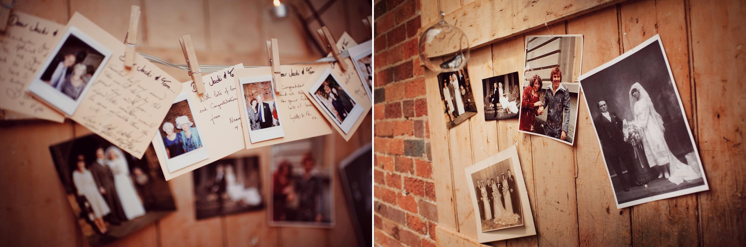 euroa_butter_factory_wedding_photography_83.jpg