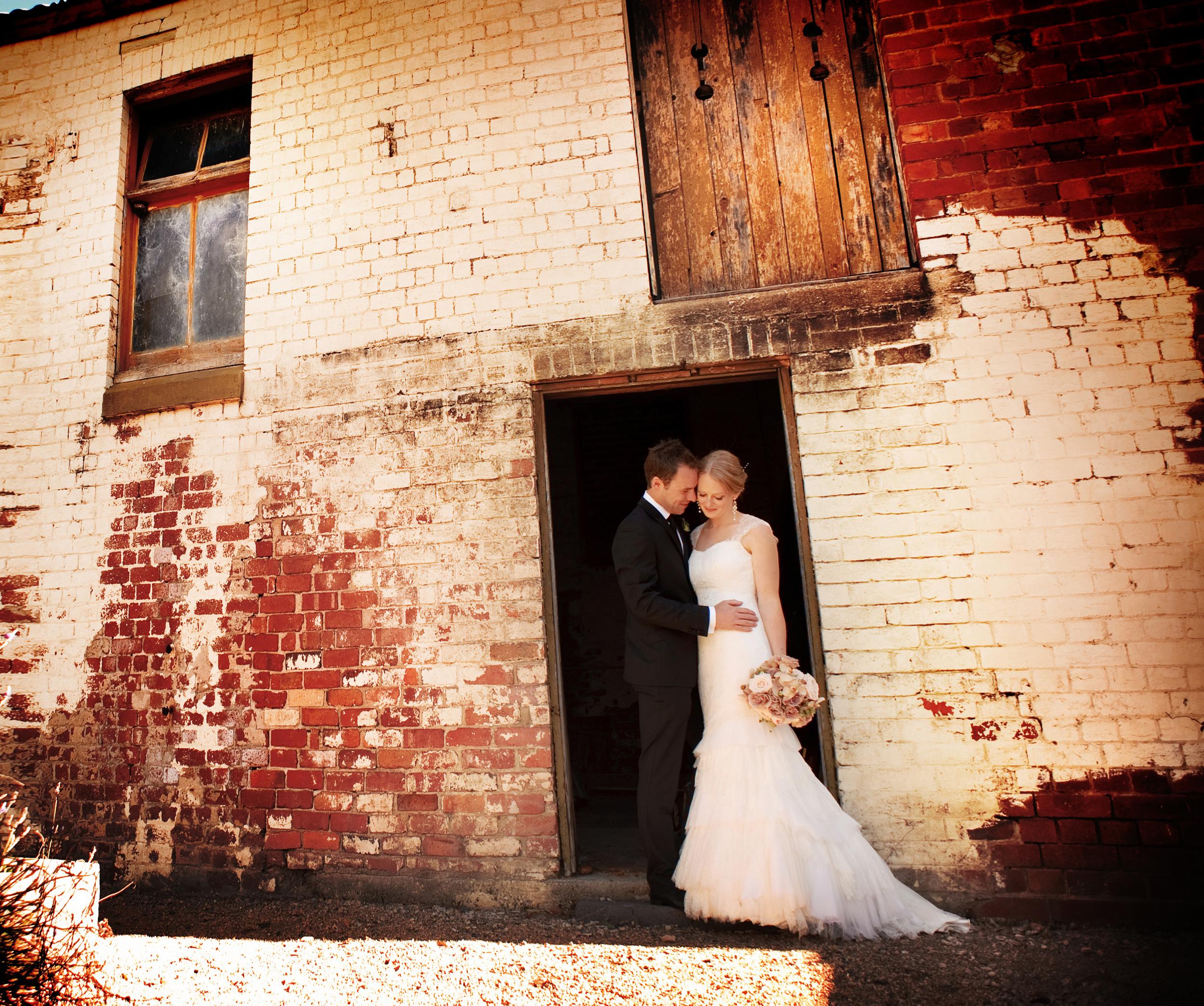 euroa_butter_factory_wedding_photography_81.jpg