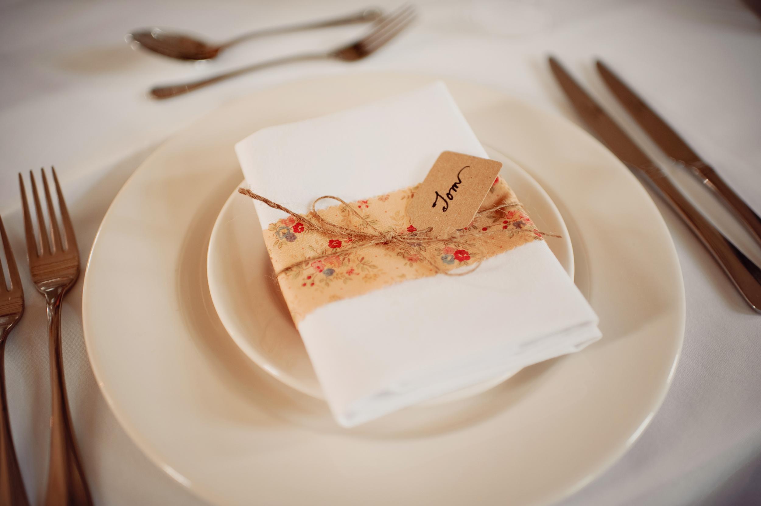 euroa_butter_factory_wedding_photography_86.jpg