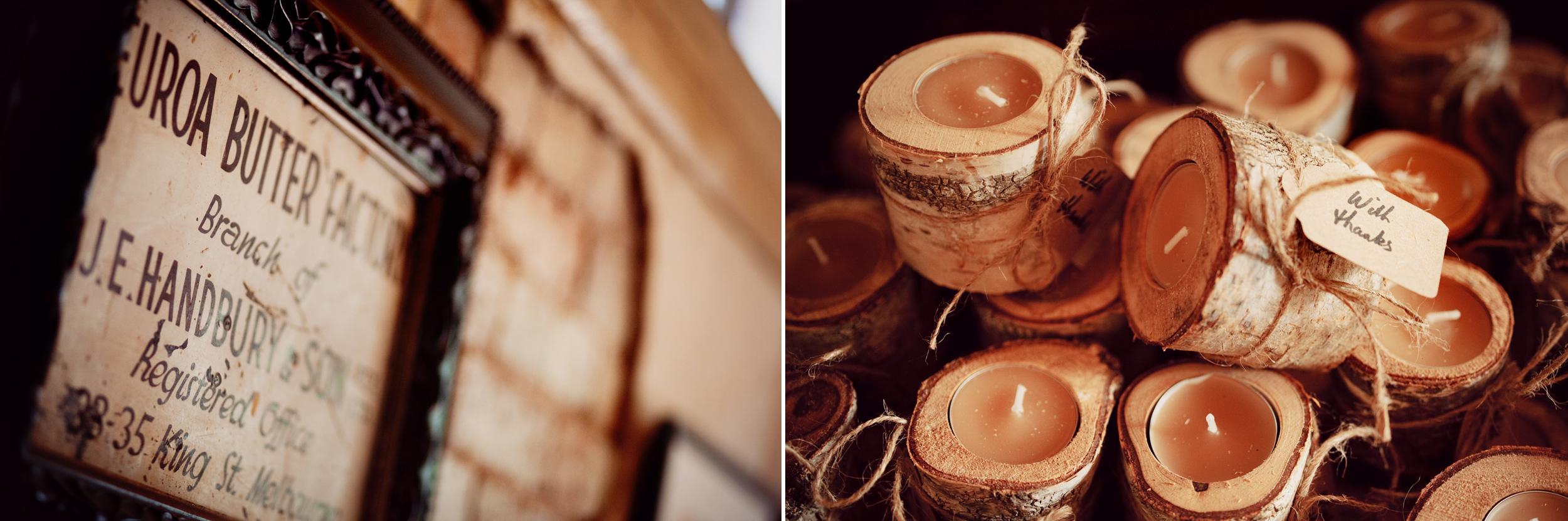 euroa_butter_factory_wedding_photography_85.jpg