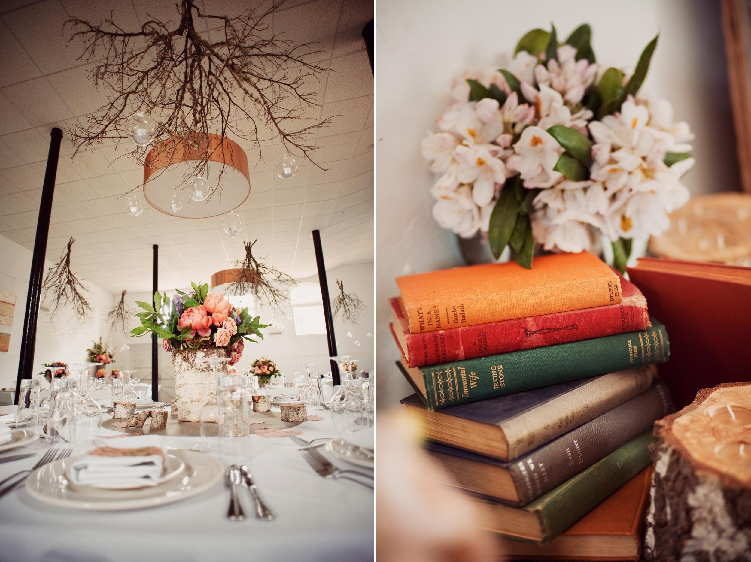 euroa_butter_factory_wedding_photography_87.jpg
