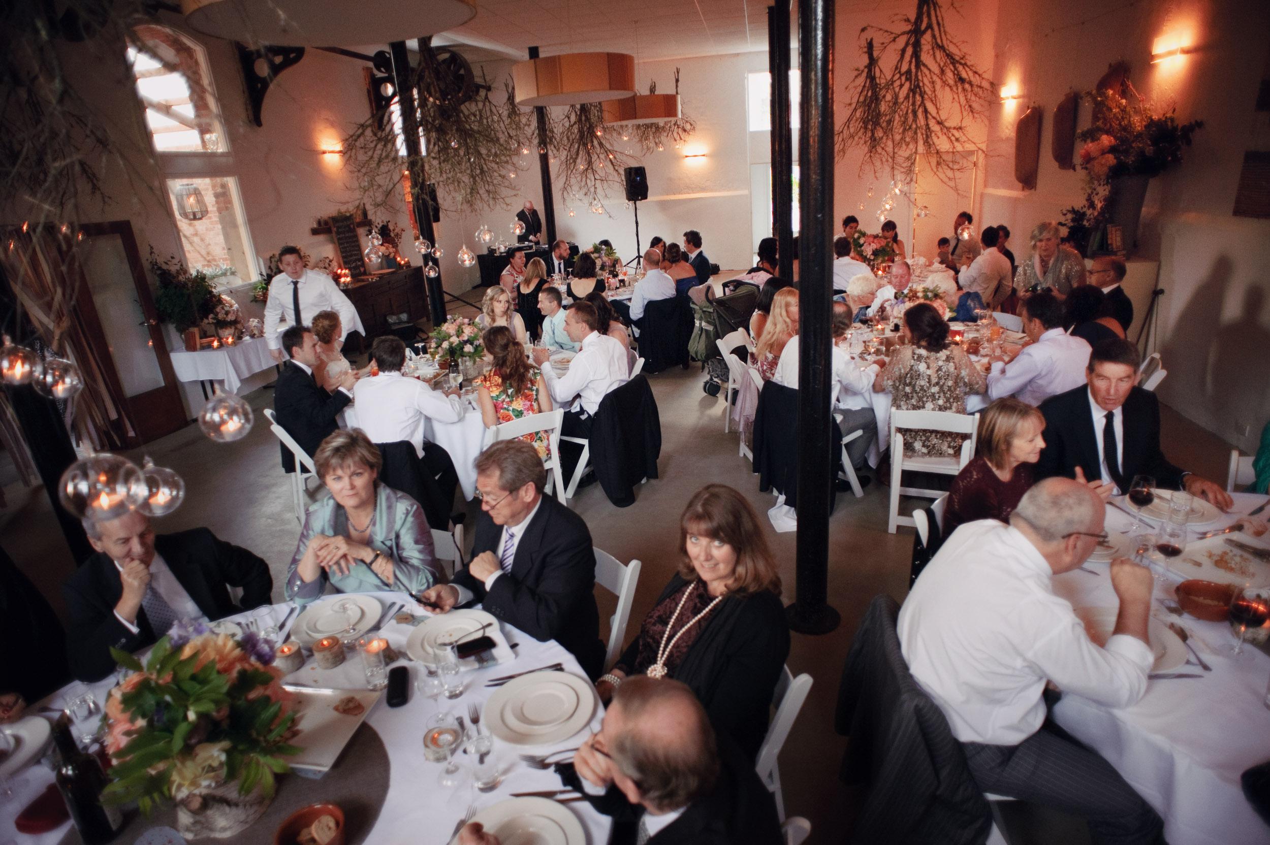 euroa_butter_factory_wedding_photography_89.jpg