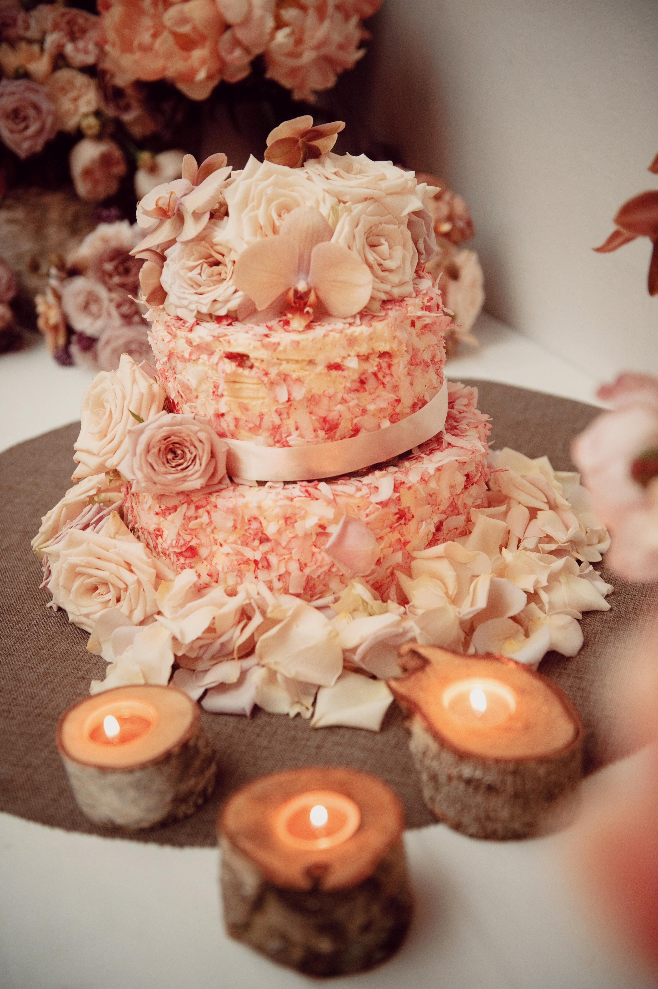 euroa_butter_factory_wedding_photography_88.jpg
