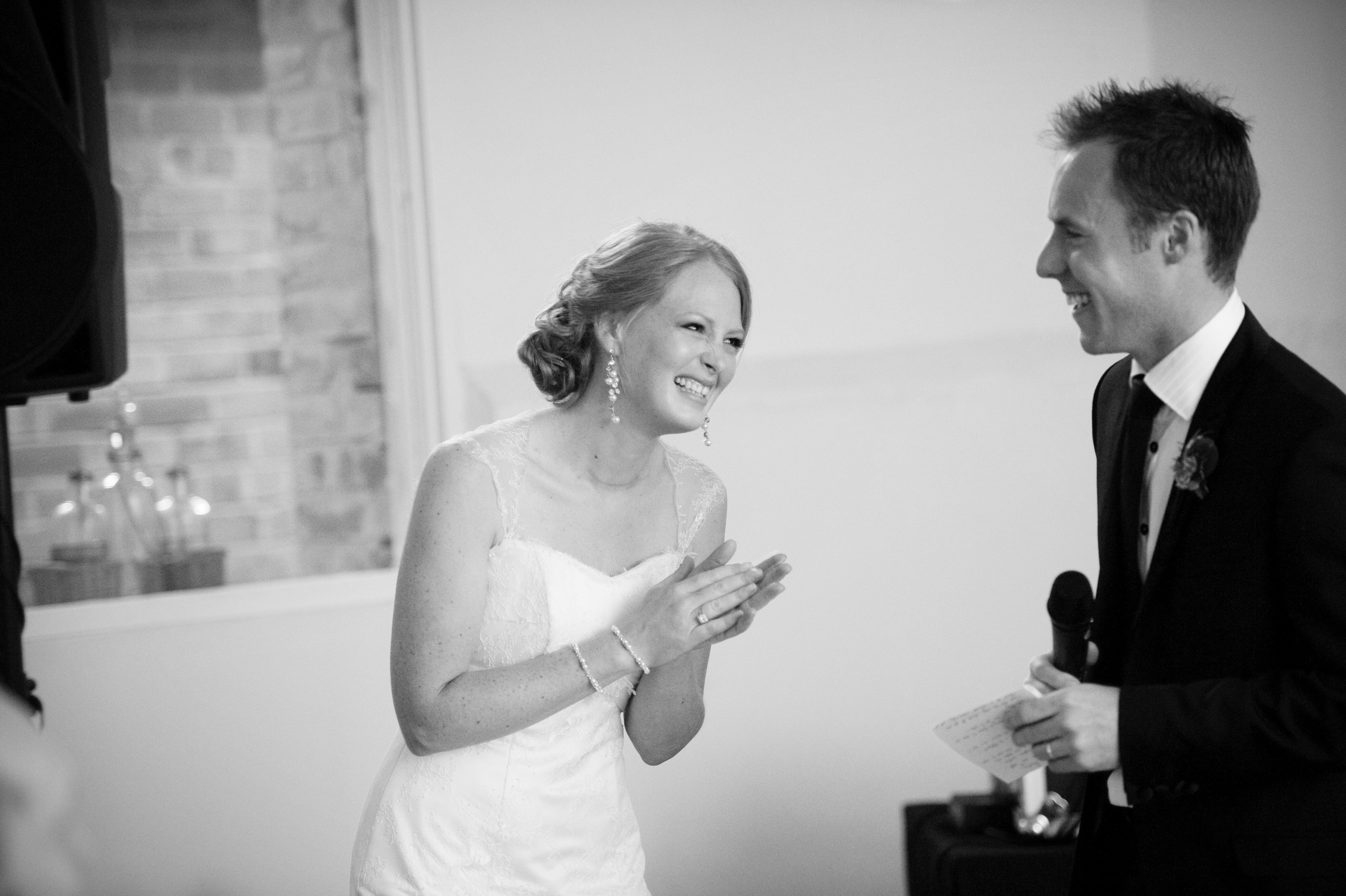 euroa_butter_factory_wedding_photography_91.jpg