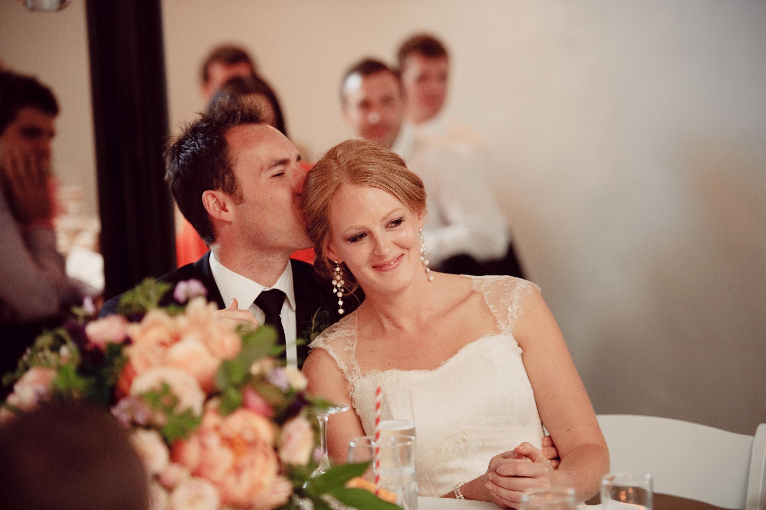 euroa_butter_factory_wedding_photography_90.jpg