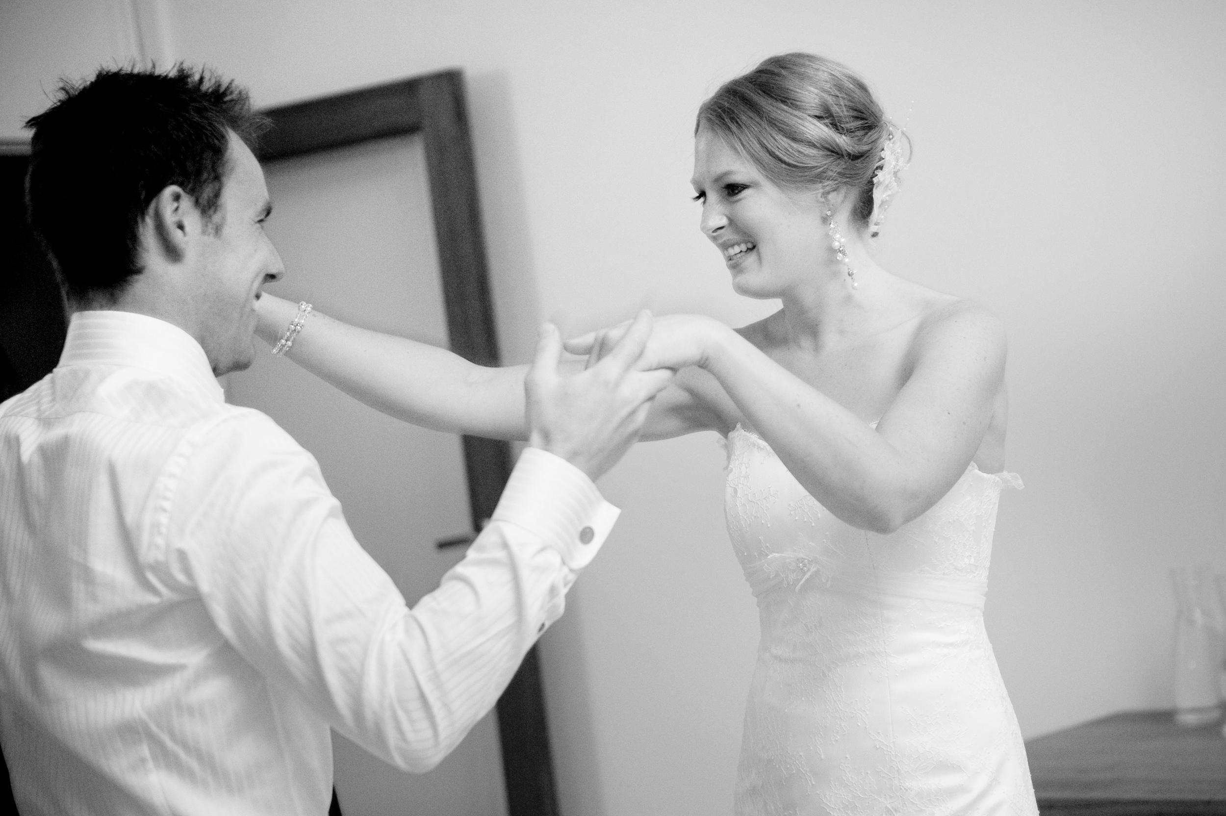 euroa_butter_factory_wedding_photography_92.jpg