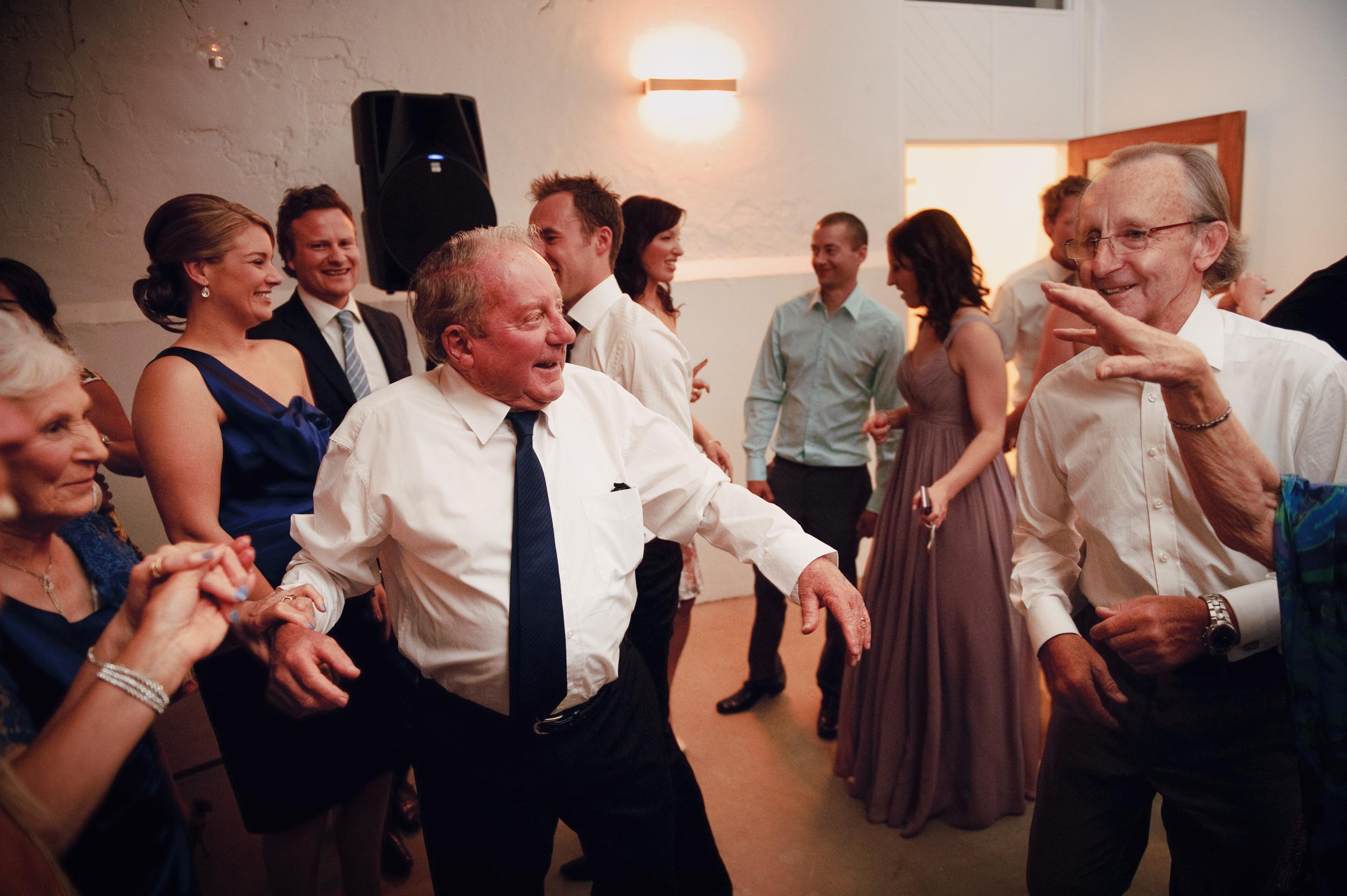 euroa_butter_factory_wedding_photography_95.jpg