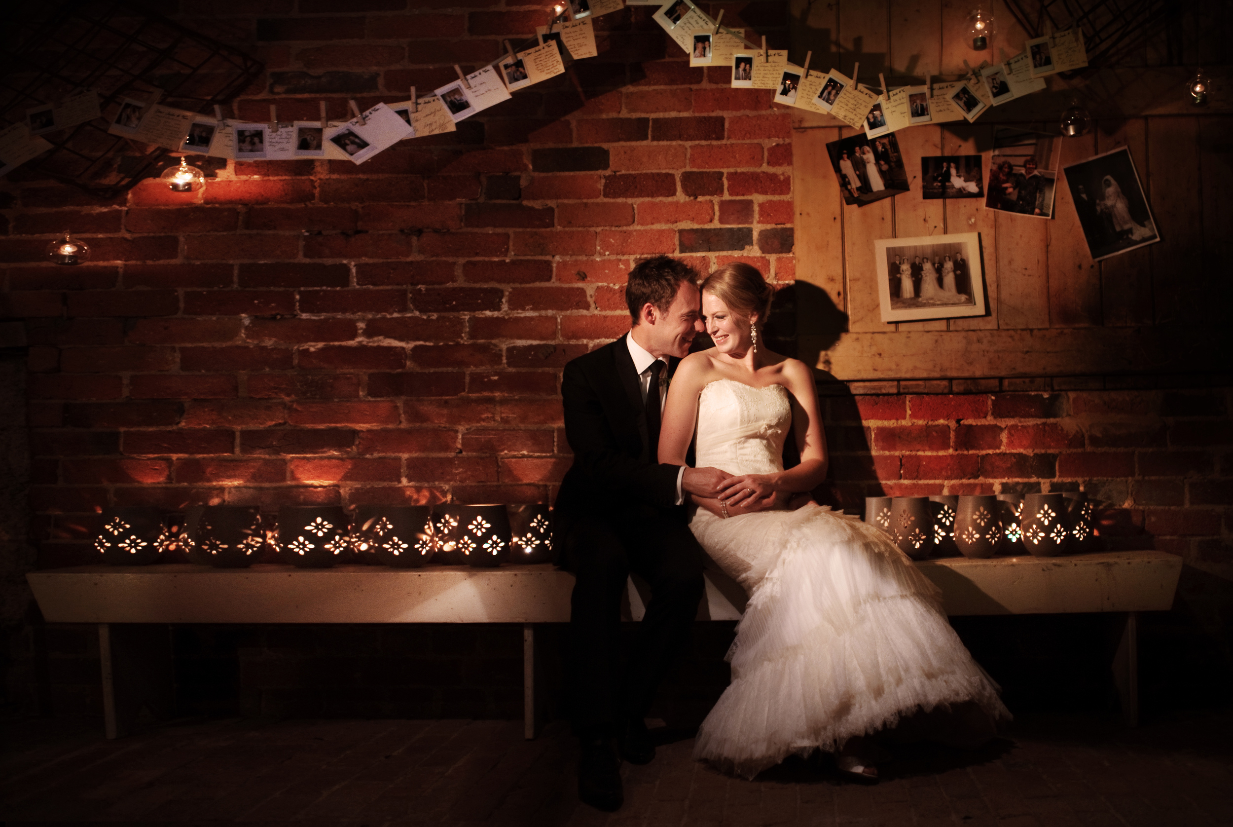 euroa_butter_factory_wedding_photography_96.jpg