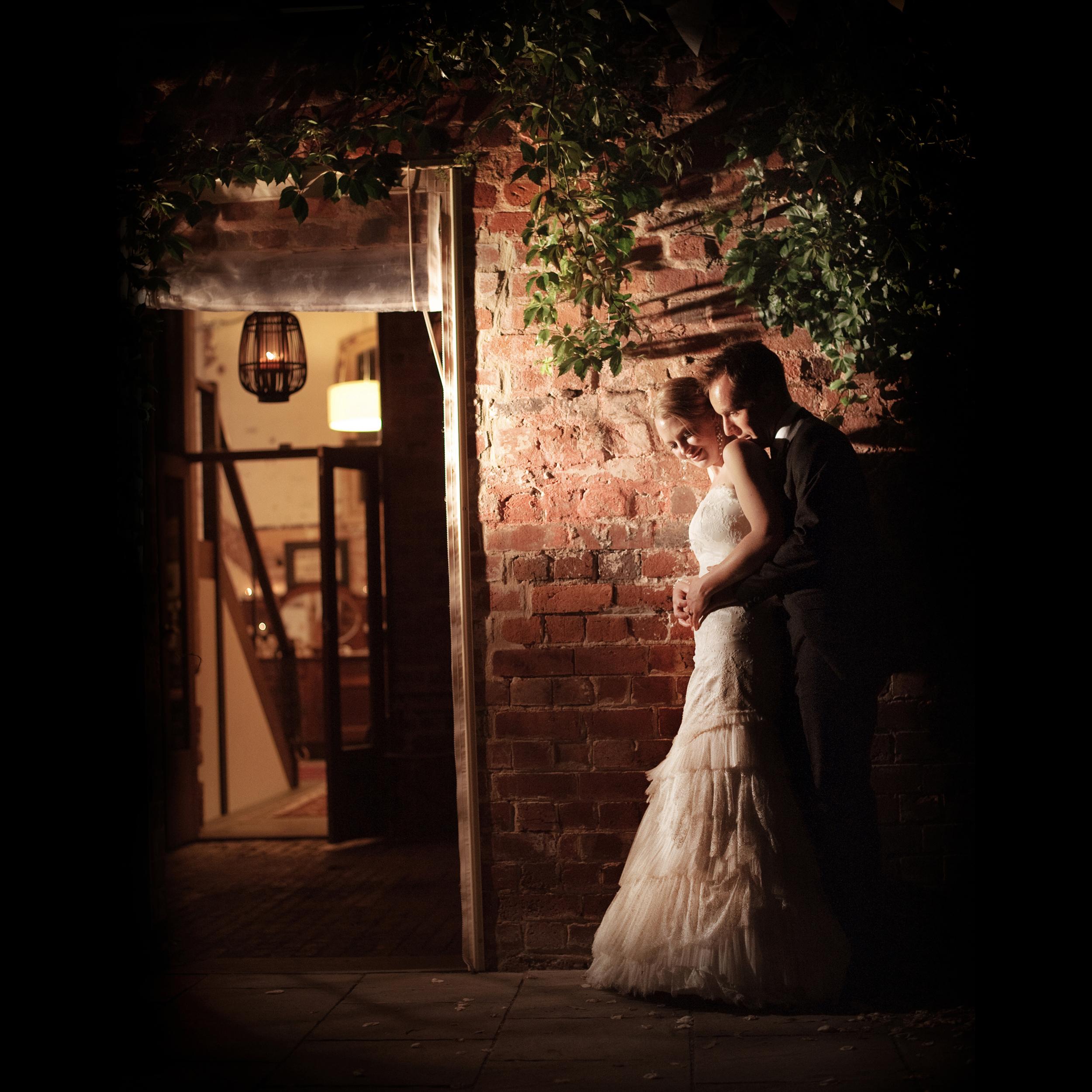 euroa_butter_factory_wedding_photography_97.jpg