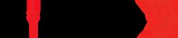mi3security Logo.png