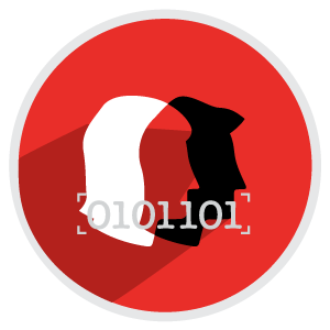 sdlc-icon.png