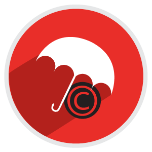 brand-protection-icon.png