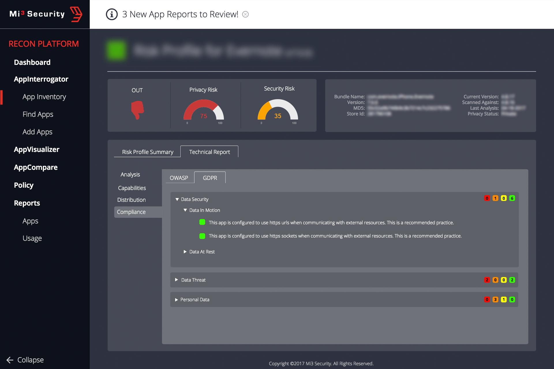 New-Portal-Report-GDPR-blurred.png
