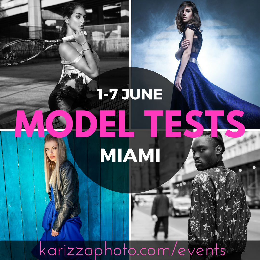 Model-tests-in-Miami