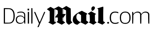 daily-mail-logo-png-5.png
