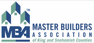 Proudly listed at the Master Builders Association Website as a Preferred Contractor!