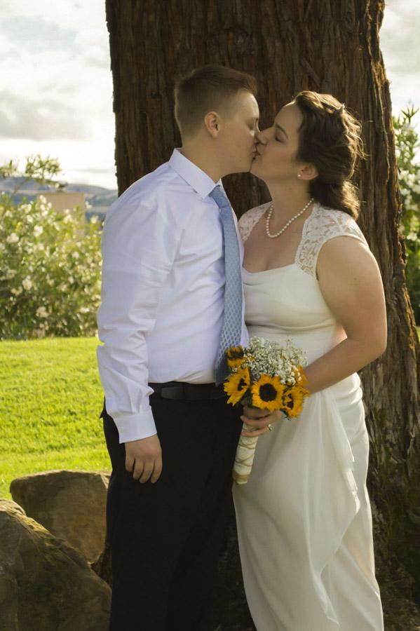 weddings-40.jpg