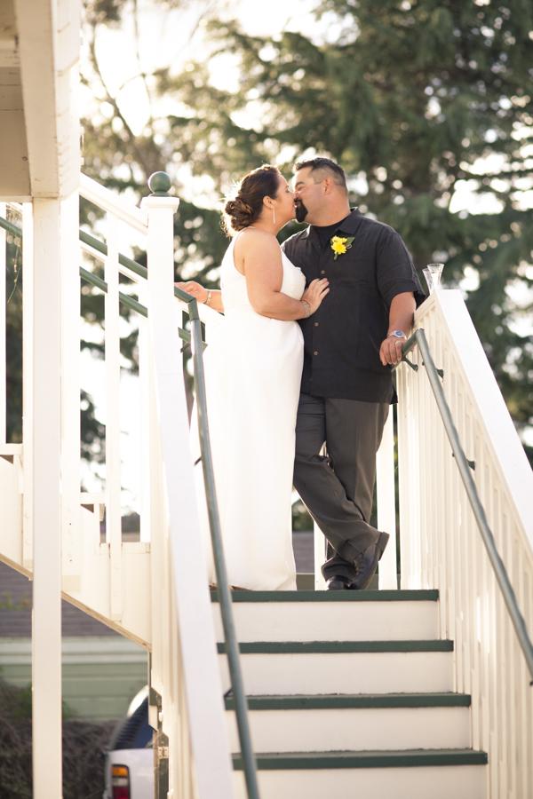 weddings-53.jpg