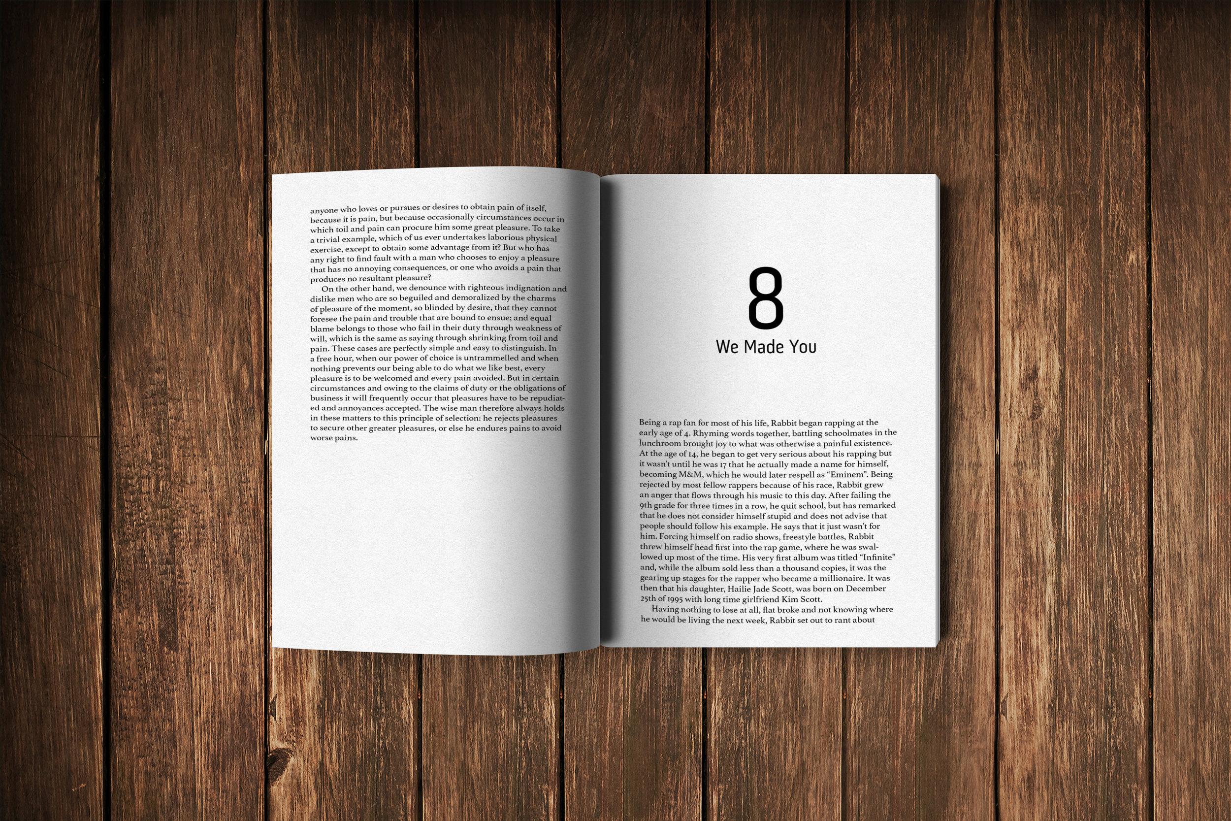open_book_chapter.jpg