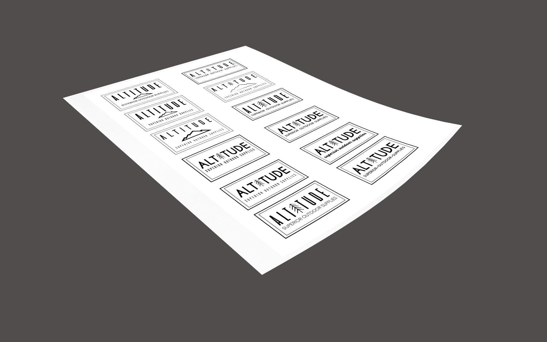 paper-mockup-3.jpg