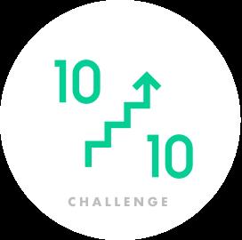 10-10-Challenge-Mark@2x.png