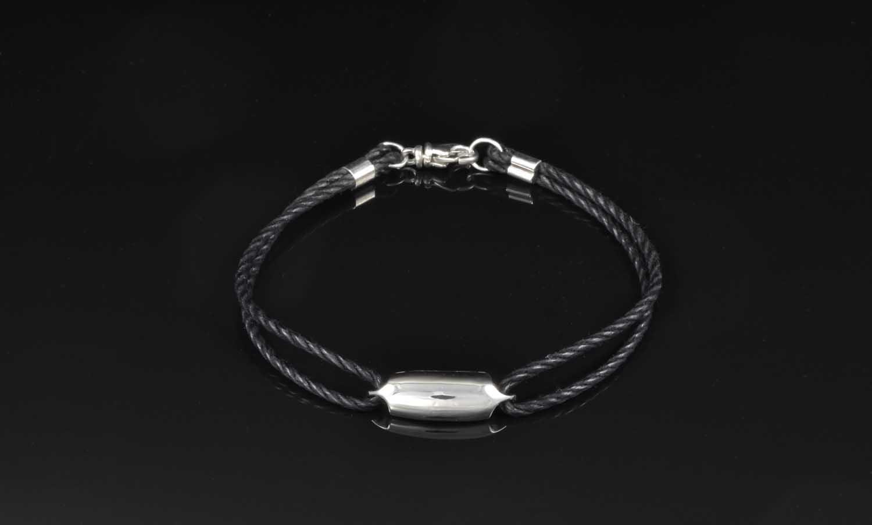 nichole-bracelet .jpg