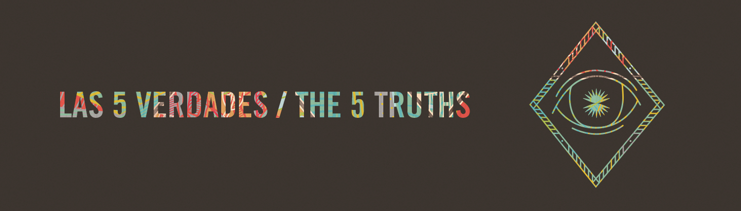 5 _truths_header.png