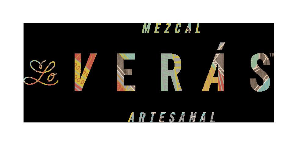 veras_web_BOTTLES-INTERIOR-JOVEN.png