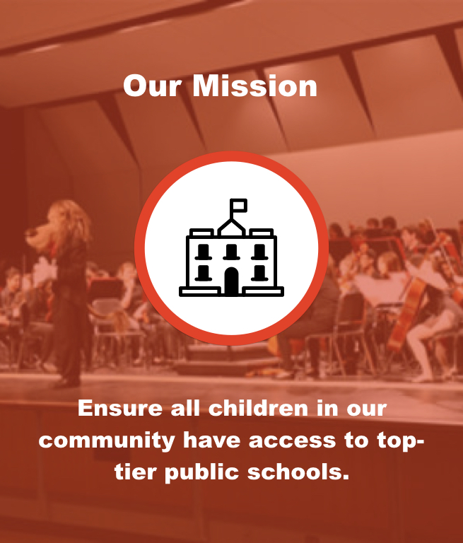 Save R Schools Mini Slideshows.001.jpeg