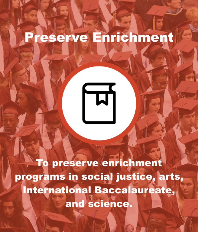Save R Schools Mini Slideshows.002.jpeg