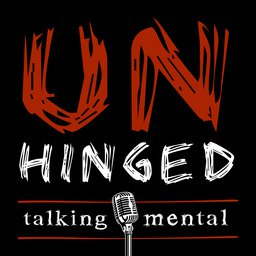 Unhinged: Discussing Mental Health