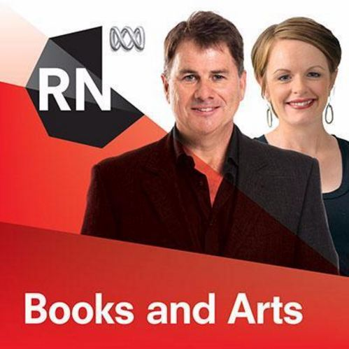 Entertainment Assist General Manager, Susan Cooper, discusses how Entertainment Assist's recent study found that people in the arts were much more likely to have depression, anxiety and other mental health issues. The conversation looks at the highs and lows of life in the arts and discusses ways of making life better for our creative community - with Lucinda Sharpe and Matt Heyward on ABC Radio National Books and Arts with Michael Cathcart.