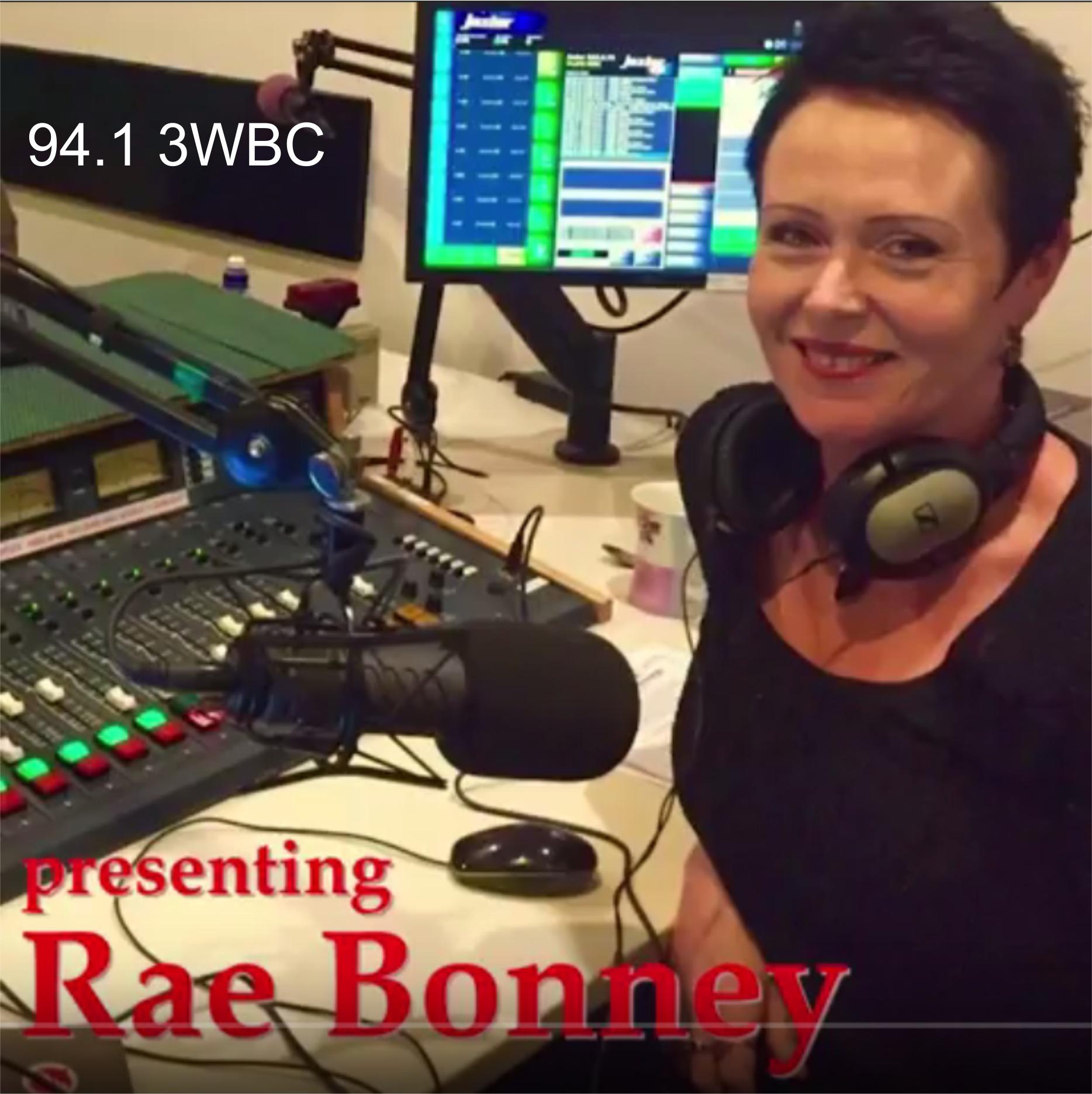 Presenting Rae Bonney.jpg