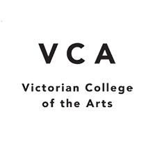 VCA logo.jpeg