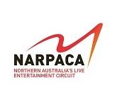 1NARPACA logo.jpg