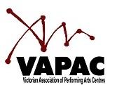 1VAPAC.jpg