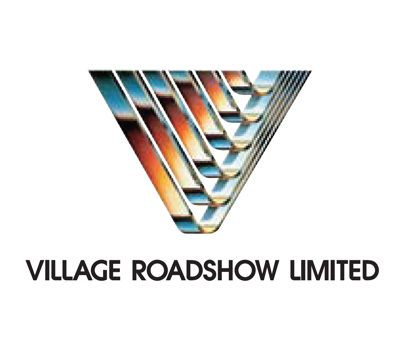 WebVillage-roadshow-limited-brand.png