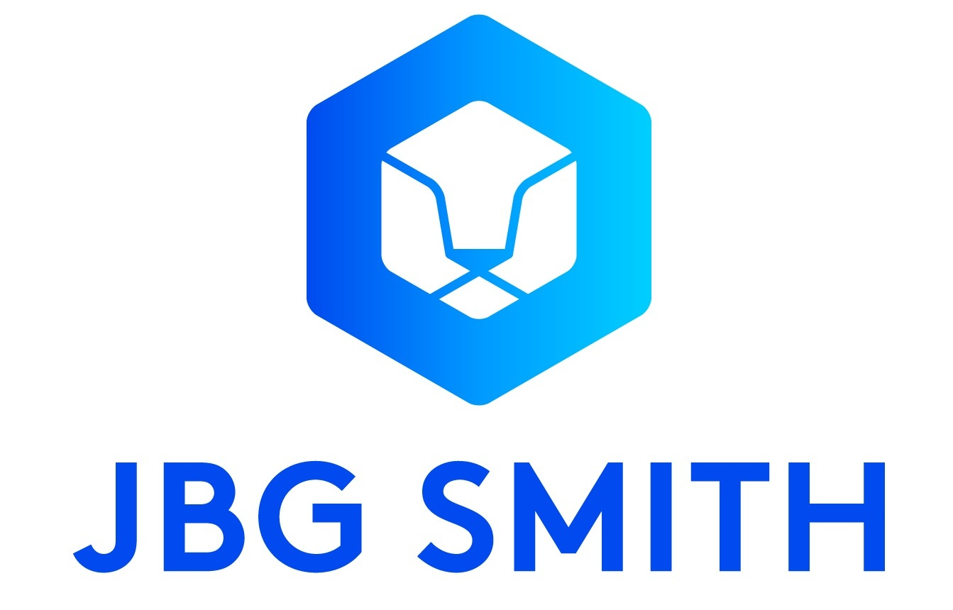 JBG%2BSmith.jpg