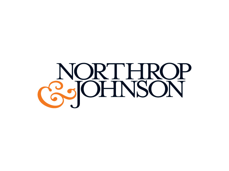 Northrop & Johnson   Northrop & Johnson, the Authority on yachting since 1949, is a superyacht company offering a complete range of services for superyacht owners and charterers. Northrop & Johnson are Australia leading superyacht charter specialists. With 17 offices worldwide, Northop & Johnson can source charter yachts globally, from the Great Barrier Reef and Sydney, to the Mediterranean, the South Pacific and beyond, our reach is one of our key points of difference. With a team of experienced ex superyacht crew, Northrop & Johnson Australia ensure every charter experience is unforgettable.