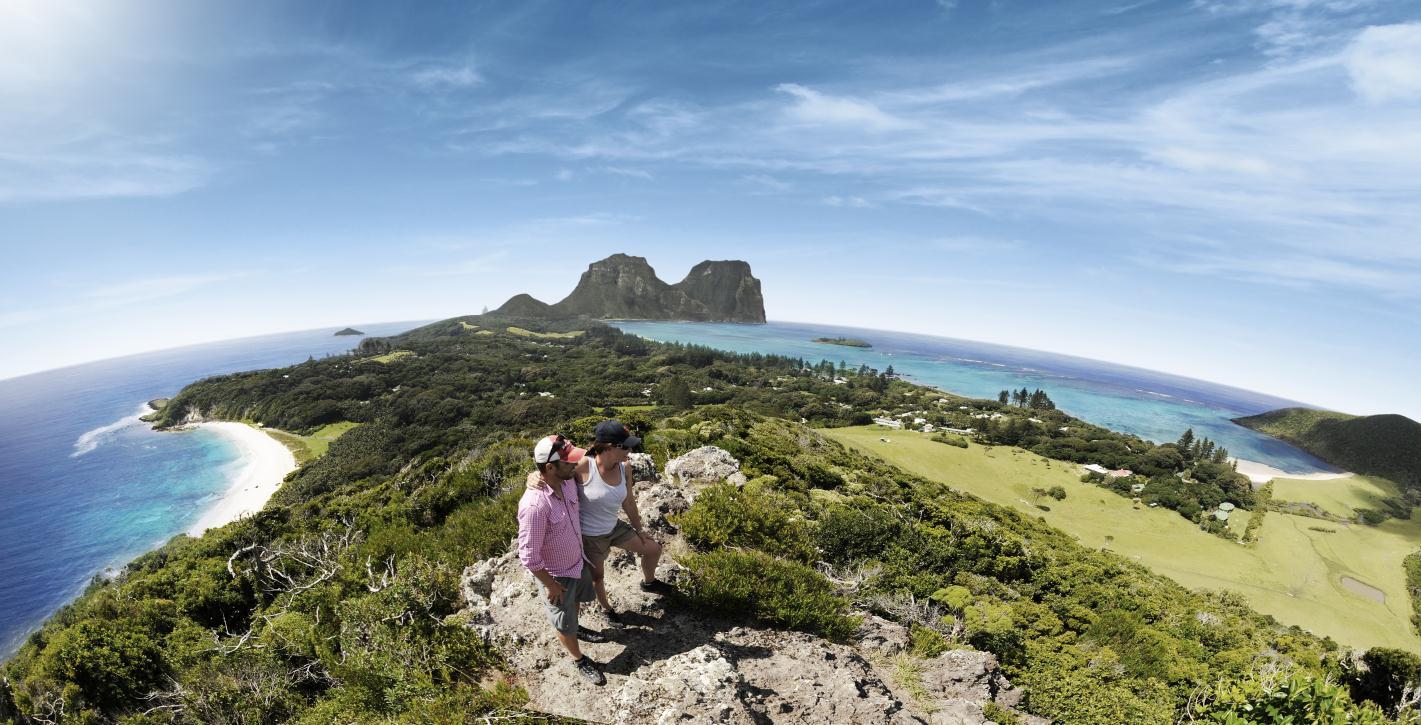 Capella_Lodge__Lord_Howe_Island_7859_586_thumblowres.jpg