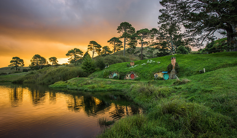 103_Hobbiton_promo_Hobbiton_March_Shoot-5.jpg