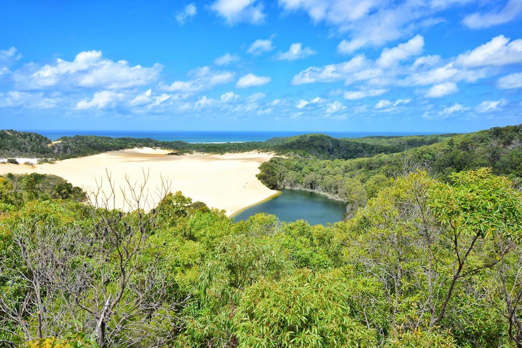 lake-wabby-fraser-island-queensland.jpg