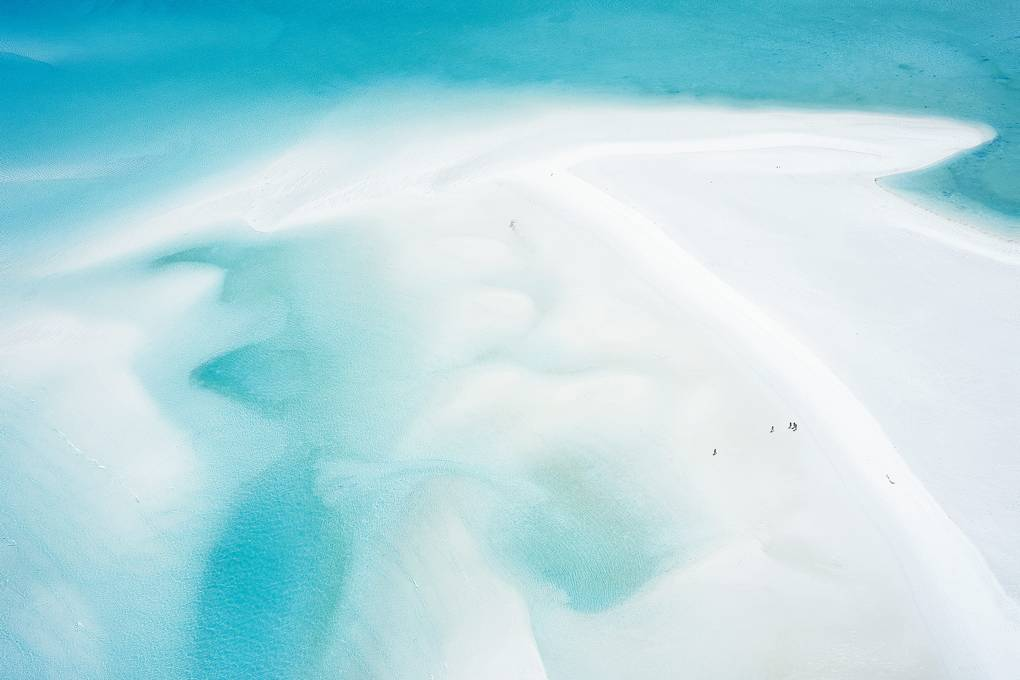 whitehaven-beach-whitsunday-island-queensland-australia-conde-nast-traveller-alistair-taylor-young.jpg